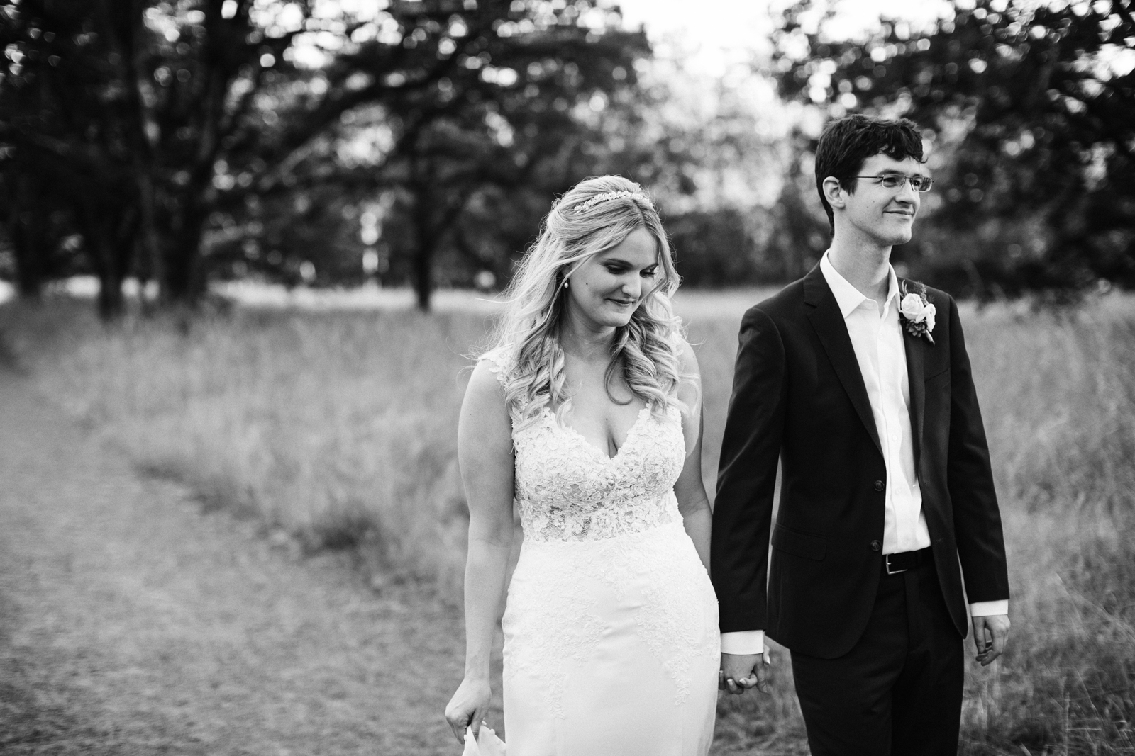 129-daronjackson-rachel-michael-wedding-mtpisgah.jpg