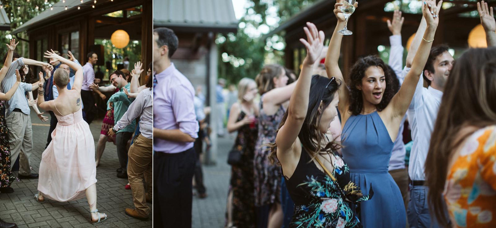 136-daronjackson-rachel-michael-wedding-mtpisgah.jpg