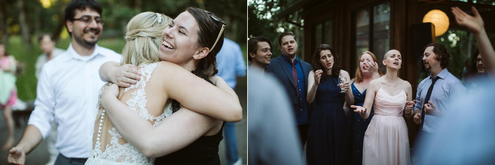139-daronjackson-rachel-michael-wedding-mtpisgah.jpg