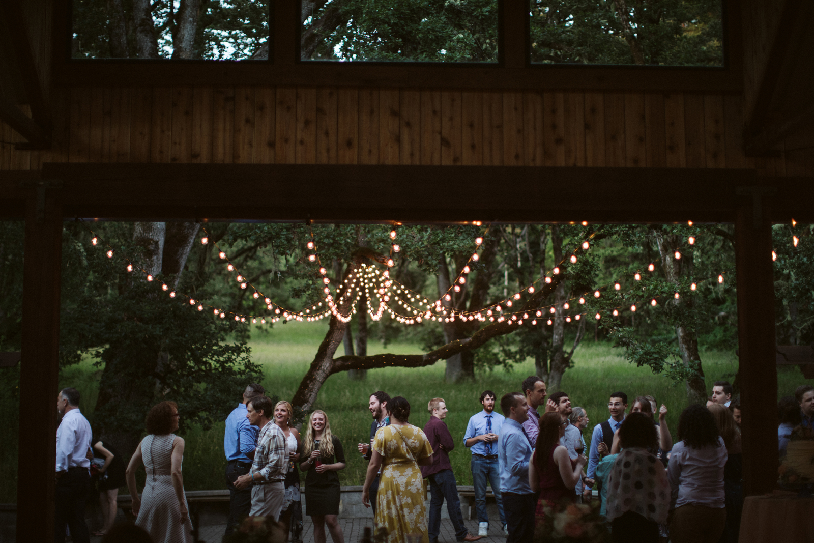 142-daronjackson-rachel-michael-wedding-mtpisgah.jpg