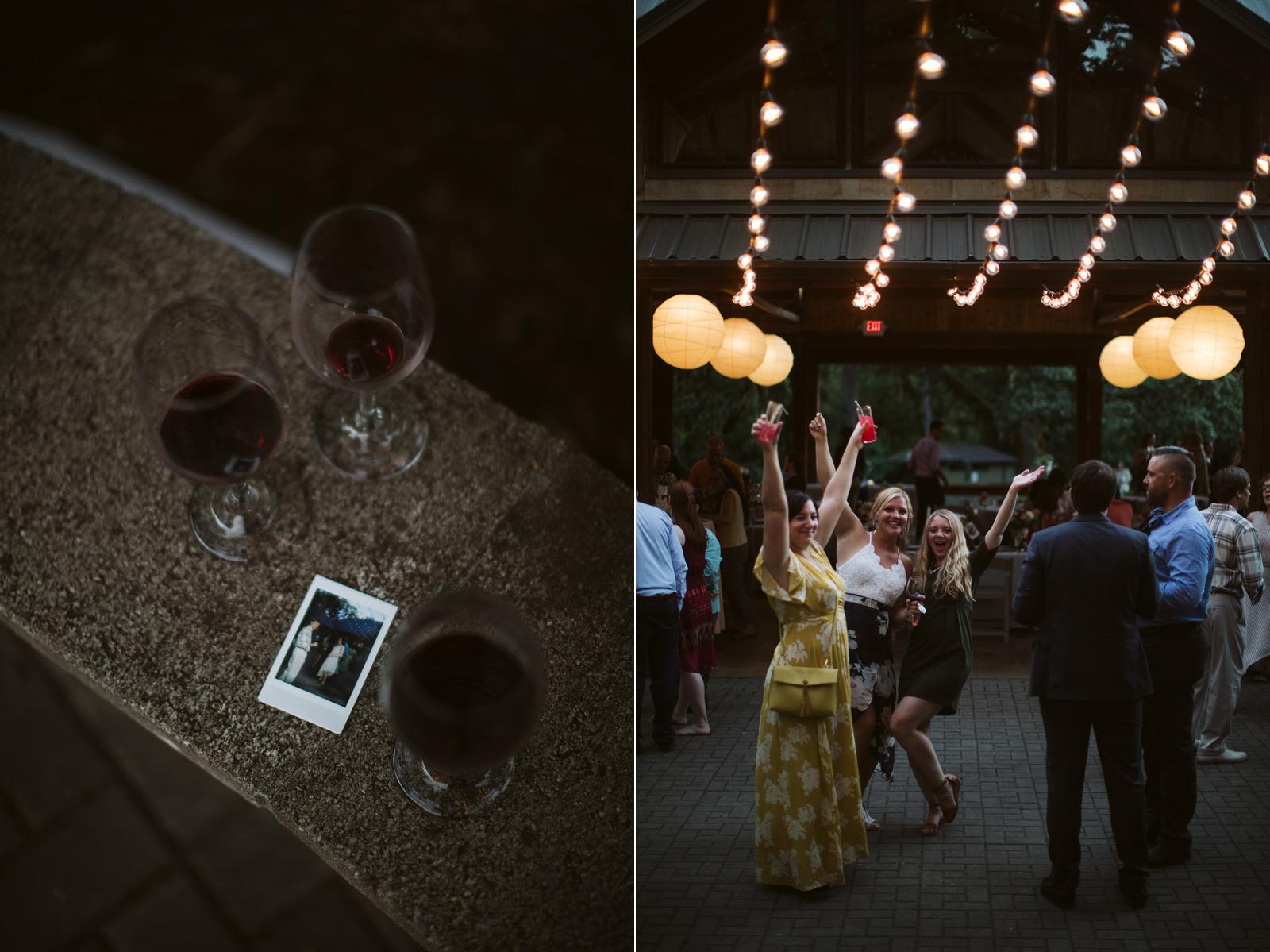 143-daronjackson-rachel-michael-wedding-mtpisgah.jpg