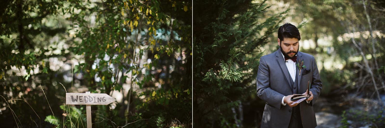 072-daronjackson-jason-mckensie-rebers-riverside.jpg