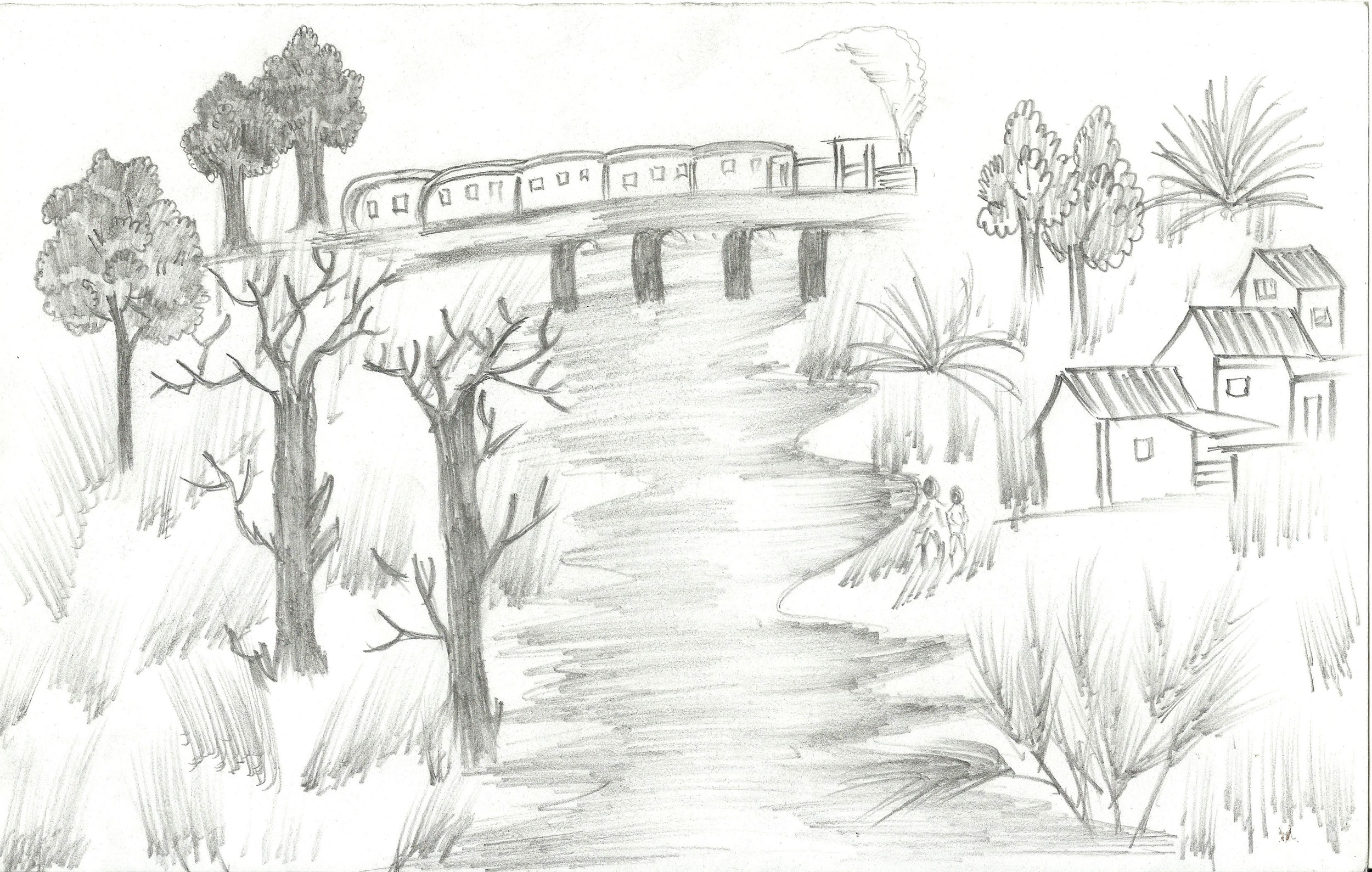 Scenery by Sarita age 14.jpeg