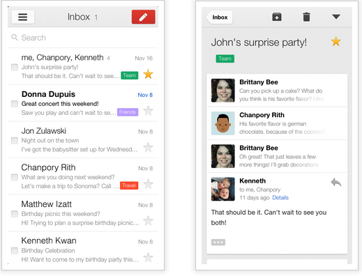Gmail for iPhone and iPad.jpeg