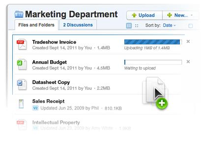 Document Management.jpg
