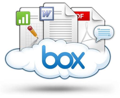 box cloud.png