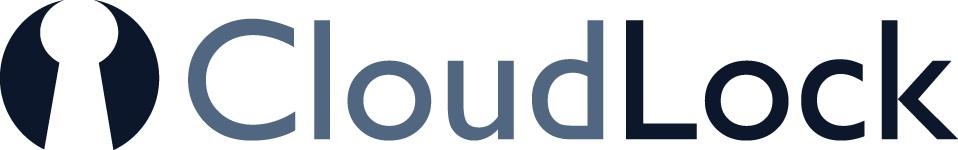 CloudLock.png