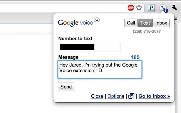 google voice.jpg