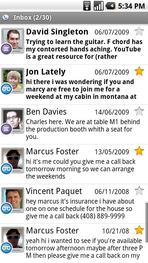 Google Voice Android.png