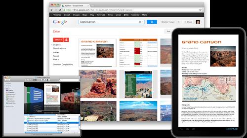 Google Drive .png