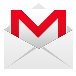 Gmail Large.png