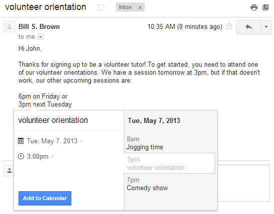 Gmail and Calendar integration.png