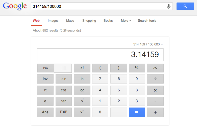 Google can be a calculator.jpg