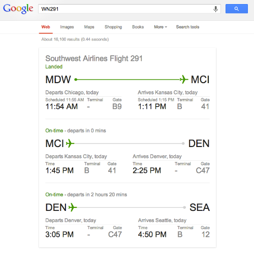 Google will check your flight status.jpg