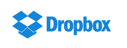 dropbox-logos_dropbox-logotype-blue.png