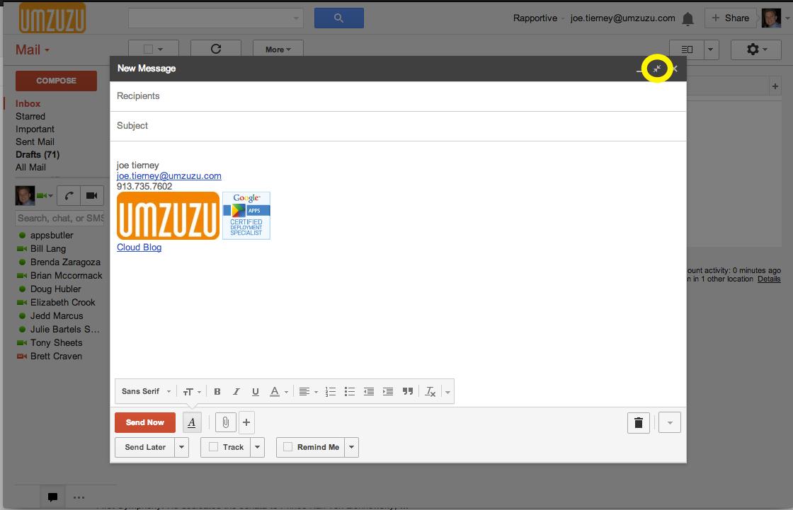 Gmail Full-Screen Compose.jpg