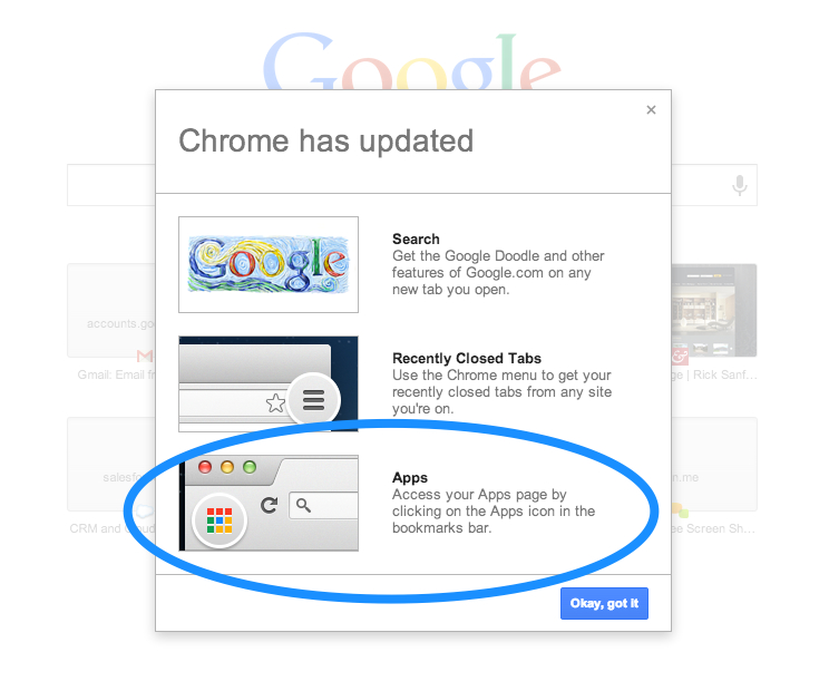 Chrome Update and Chrome Apps.jpg