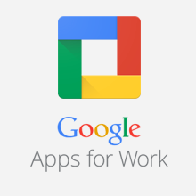 Google Apps for Work.jpeg
