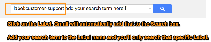Gmail Search.png