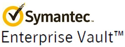 Migrate Symantec Enterprise Vault to Google — Umzuzu Cloud