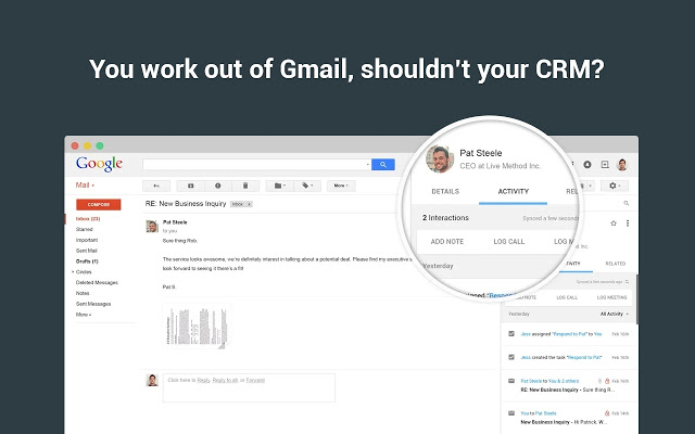 best_crm_for_gmail