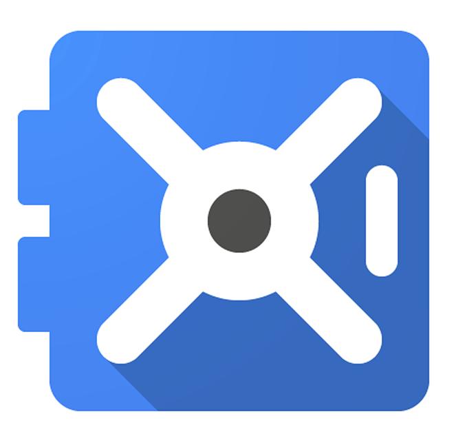 google_vault_open_mbox_files
