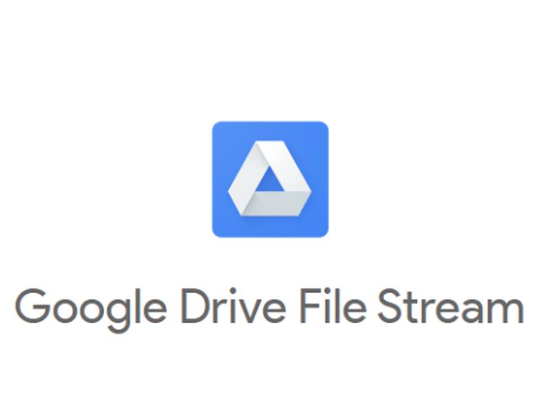 drive_file_stream_deployment