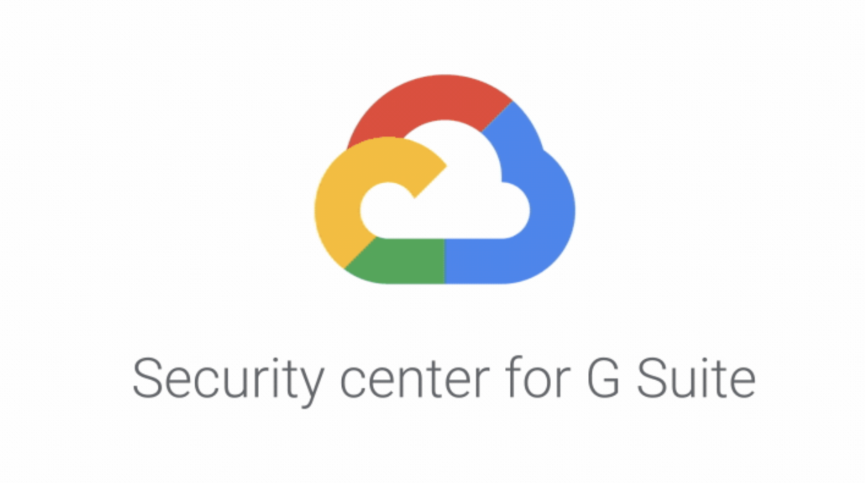 is_g_suite_secure.png