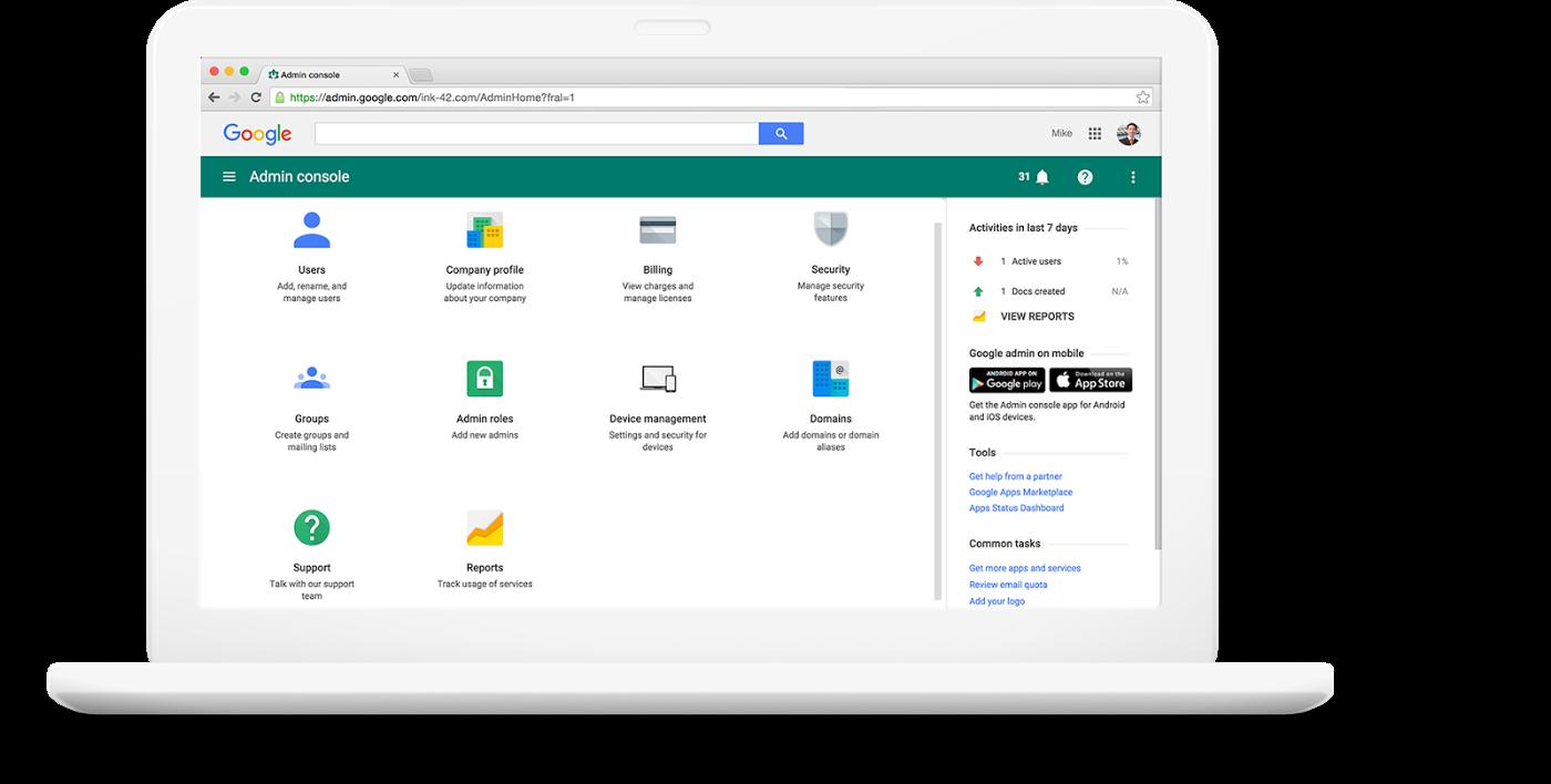 google_licensing_g_suite_partner.png