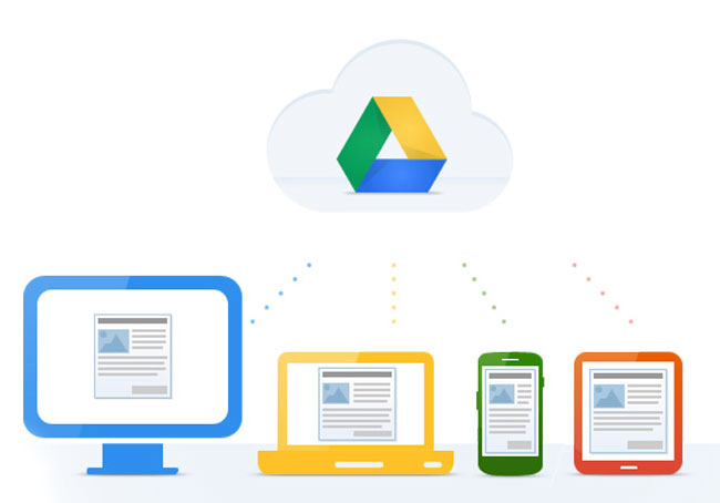 google_drive_replace_file_server.png
