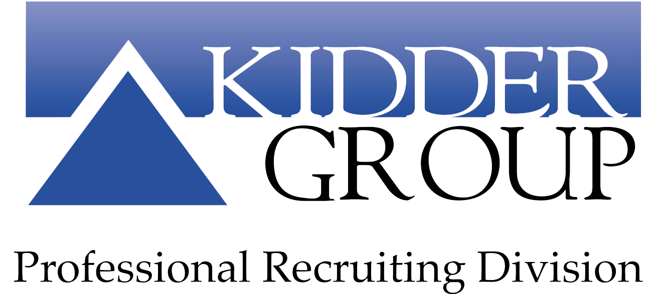 the_kidder_group.png