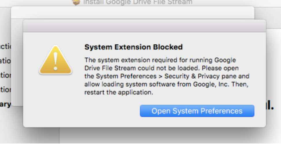 troubleshooting_drive_file_stream