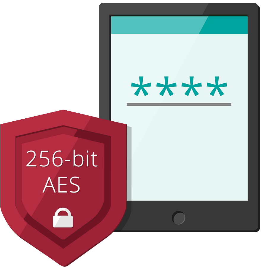 solutions_security_icon_device.png