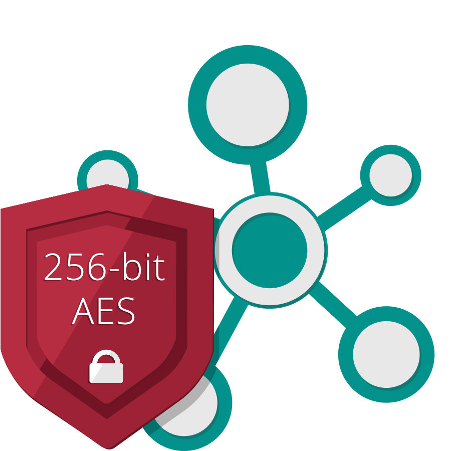 solutions_security_icon_network.png
