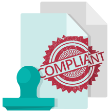 solutions_security_icon_compliance.png