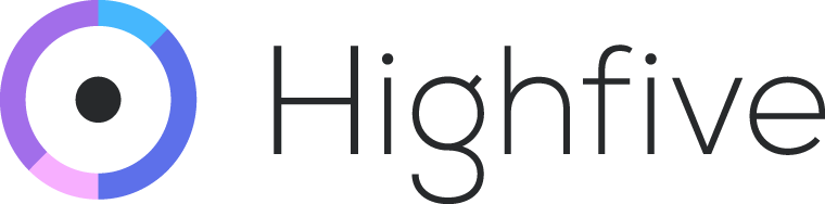 highfive_video_conferencing