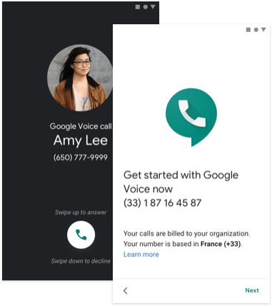 business_version_google_voice.png