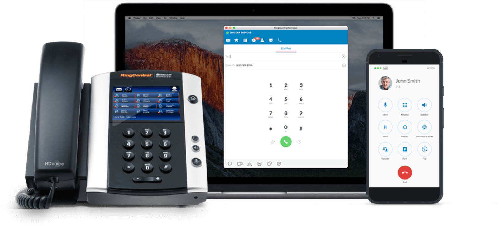 ringcentral_cloud_phone.png
