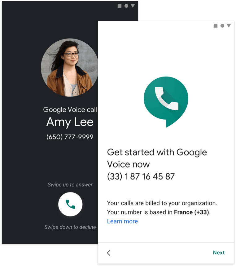 google_voice_for_work.png
