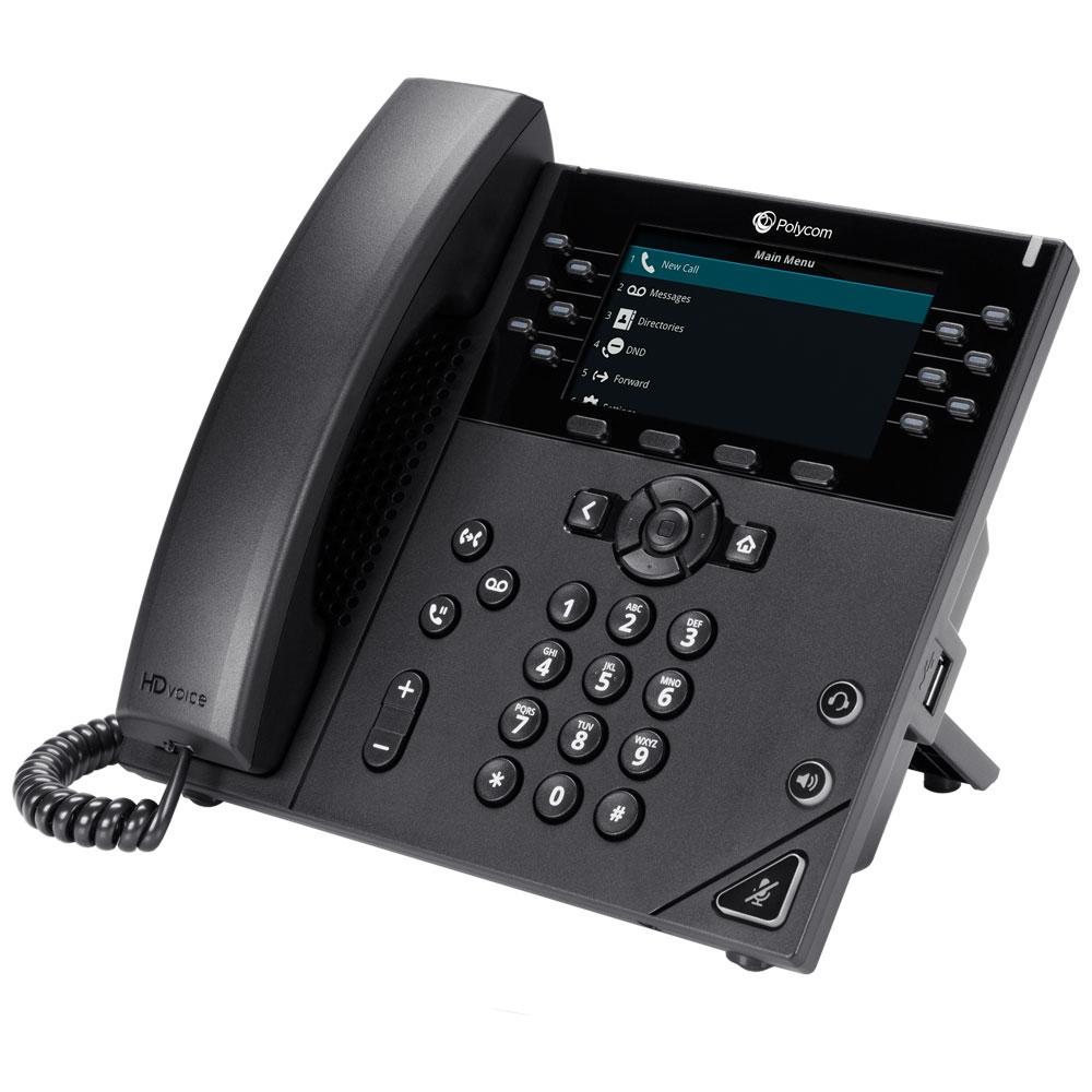 deskphone_with_google_voice.jpg
