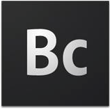Adobe announces the End of Life for Business Catalyst
