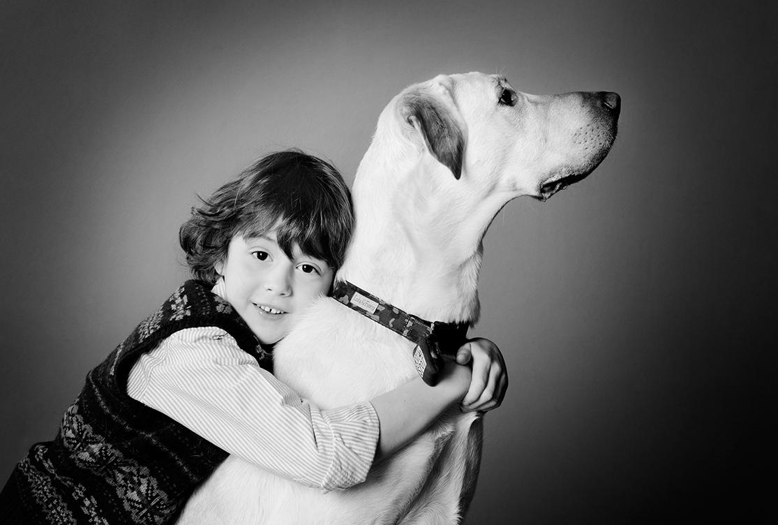 NicoleThomasPhotography_Dog_001.jpg