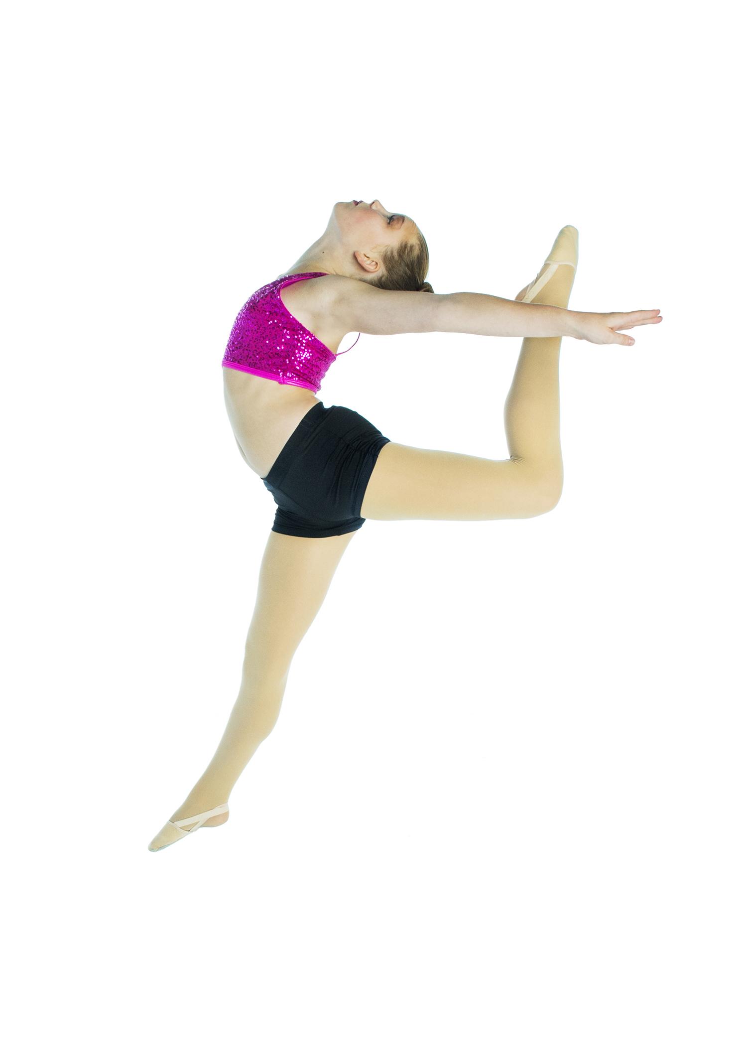 Driven 2 Dance, D2D, Nicole Thomas Photography, Dance Portrait, Dance Studio, Glenview, Photographs, Photographer, Kids, Dancers