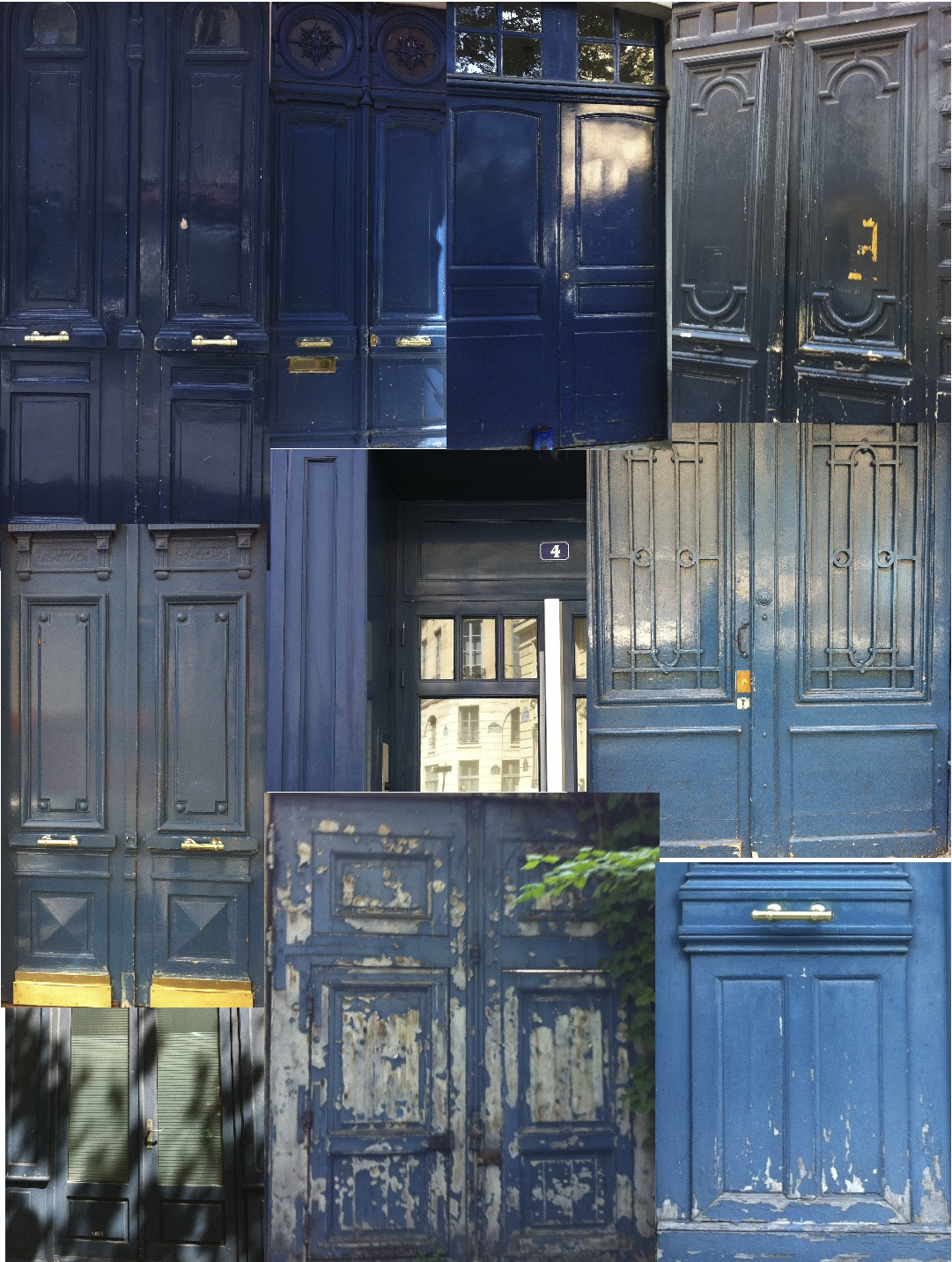 French Blues.png