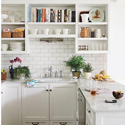 kitchen-shelves-l.jpg