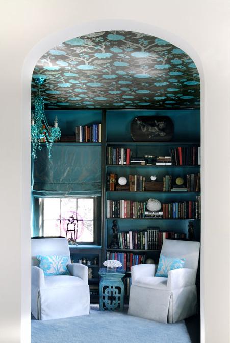 wallpapered-ceiling.jpg