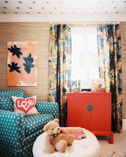 wallpaperceiling051713-5_rect540.jpg