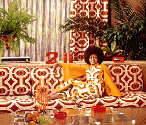 70s1.jpg