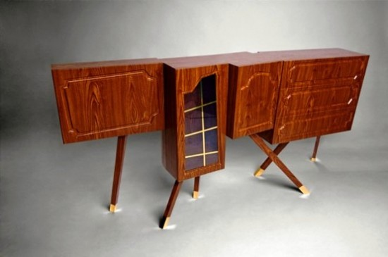 Unusual-70s-Living-Room-Furniture-3-550x365.jpg