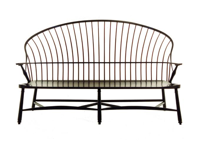 700_Large-Windsor-Bench.jpg